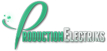 http://www.productionelectriks.com