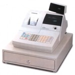 Cash Register <span>100-200 Watts</span>