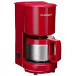 Coffee Maker (4cup) <span>650 Watts</span>