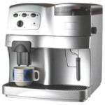 Coffee Pot (Industrial) <span>2000 Watts</span>