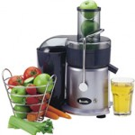 Juicer (Large) <span>1500 Watts</span>