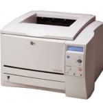 Laser Printer <span>5-7 amps</span>