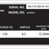 nameplate-rating-100x100