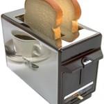 Toaster <span>1000 Watts</span>