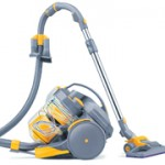 Vacuum Cleaner <span>1450 Watts</span>