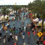 Taste of Altamonte Event Photo 3