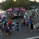 Taste of Altamonte Event Photo 4