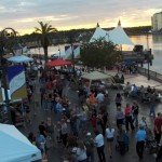 Taste of Altamonte Event Photo 5