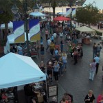 Taste of Altamonte Event Photo