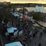 Taste of Altamonte Event Photo 2
